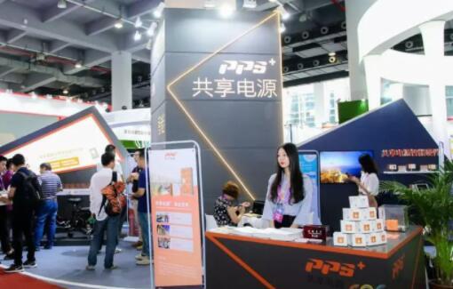青岛卫生护理用品有限公司展位设计搭建方案